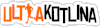 UltraKotlina